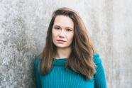 Anka_Graczyk_wybrane_fot. Marta Ankiersztejn-1