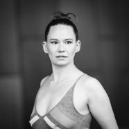 Anka_Graczyk_wybrane_fot. Marta Ankiersztejn-18