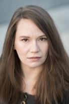 Anka_Graczyk_wybrane_fot. Marta Ankiersztejn-25