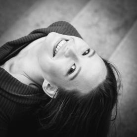 Anka_Graczyk_wybrane_fot. Marta Ankiersztejn-5