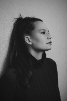 Anka Graczyk fot.N.Kupis 10