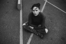 Anka Graczyk fot.N.Kupis 11