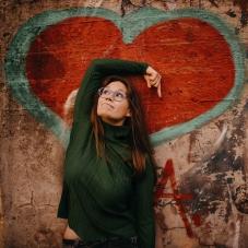 Anka Graczyk fot.N.Kupis 20