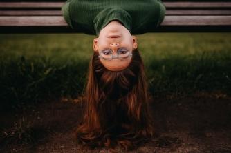 Anka Graczyk fot.N.Kupis 22