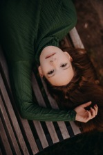 Anka Graczyk fot.N.Kupis 23