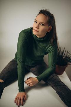 Anka Graczyk fot.N.Kupis 3