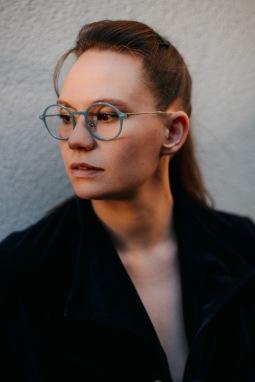 Anka Graczyk fot.N.Kupis 7